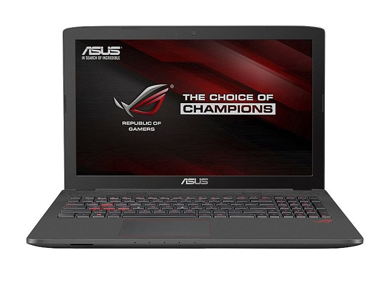 Top 5 laptop in india